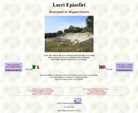 locriantica.it v0.1