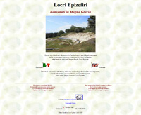 locriantica.it v1.0