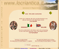 locriantica.it v2.0